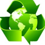 Reconditioned Tools Online is a Consumer Friendly Way to Help Recycle