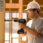 Makita BHP452Z Hammer Driver-Drill Image